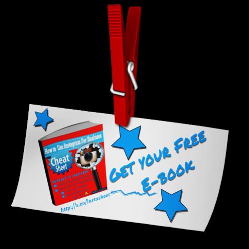 Free E- Book